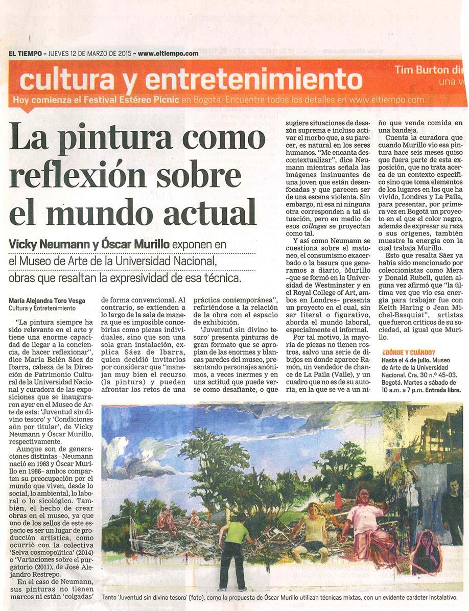 La-Pintura-Como-Reflexion-Sobre-El-Mundo-Actual-por-Maria-Alejandra-Toro-Vesga