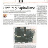 Pintura-y-Capitalismo-por-Sara-Malagón-Llano