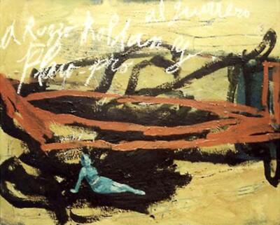 VN-2000-A-los-Orishas-A-Encaustica-Y-Oleo-Sobre-Tela-80x100cm