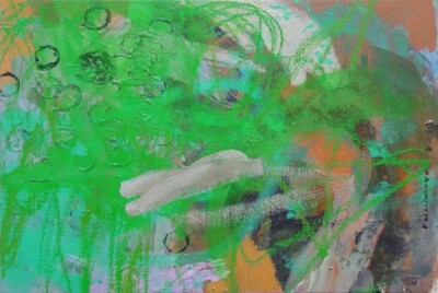 Vicky Neumann, 2006-Sin-Titulo-4-Oleo-Sobre-Lienzo-58x86cm